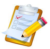 ProgramRegistration_clipart[1]
